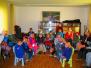 Detský reformačný tábor
